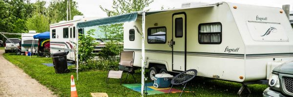 RV-Land-Revival-Saturday